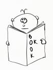 ok-book