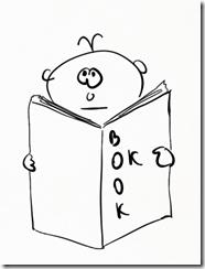 ok book